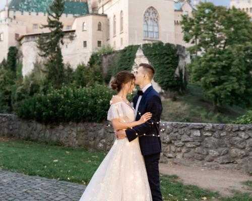 Marinella & Artem - Photo № 6