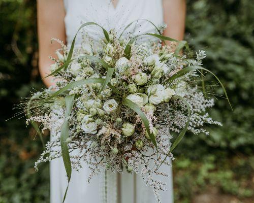 Decoration & Flowers